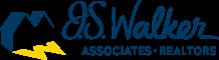 J.S. Walker Associates Logo