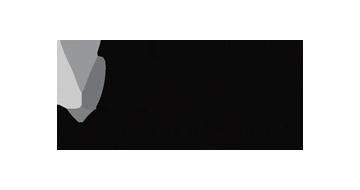 pace enterprises logo