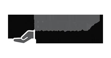 bartlett house logo